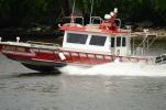 Fire Boat