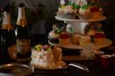 Sweet celebration