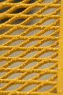 Textures 5