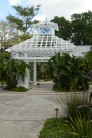 Leu Gardens Pagoda