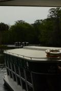Silver Springs Fleet