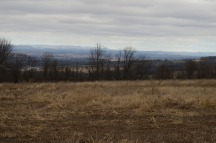 Mohawk Valley